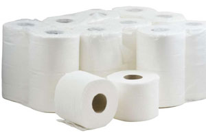 Disposable Packing,Paper Products,Microwave accessories